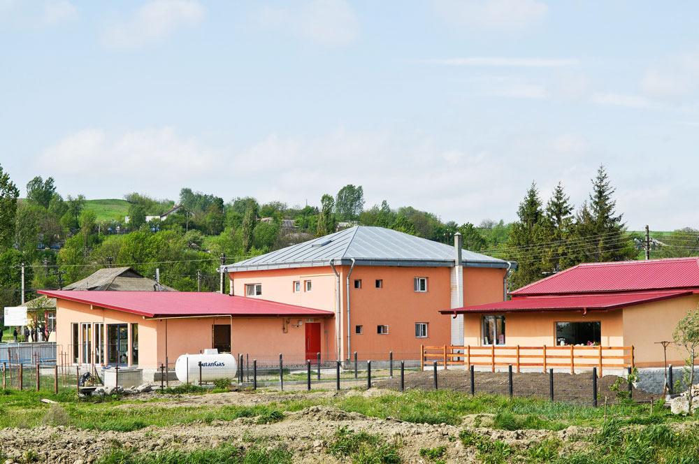 Weissenhaus1