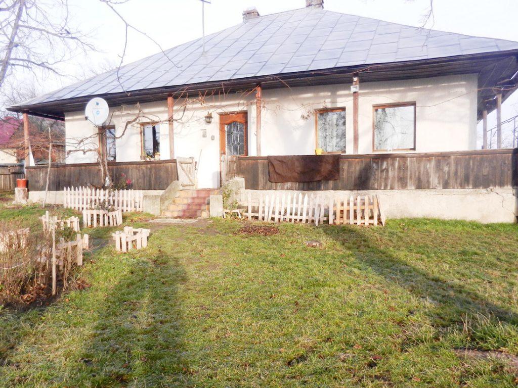 Bauernhof-(1)