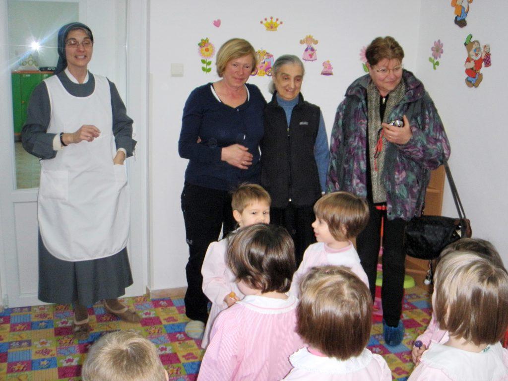 Waisenhaus-Bukarest-(1)
