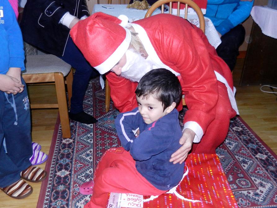 Weihnachten-(1)