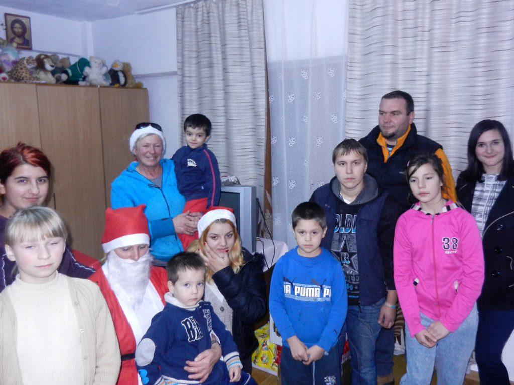 Weihnachten-(6)