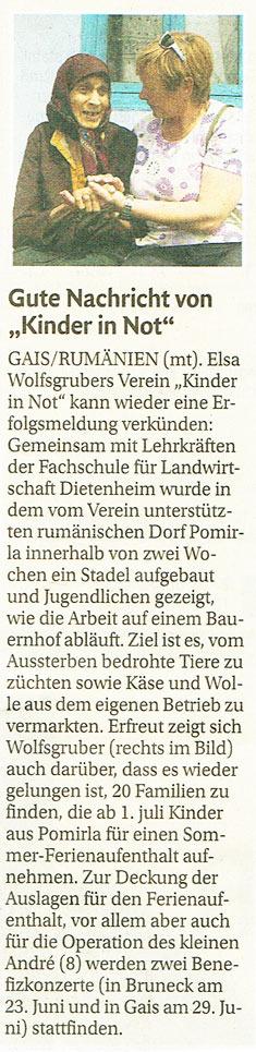 2011--Dolomiten---04052016_0001