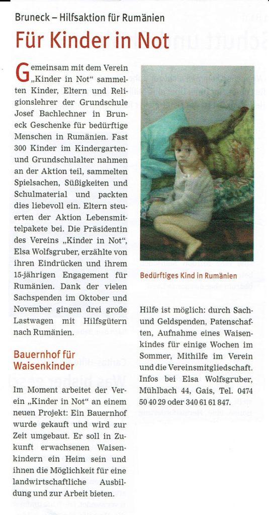 2011--Sonntagsblatt--04052016
