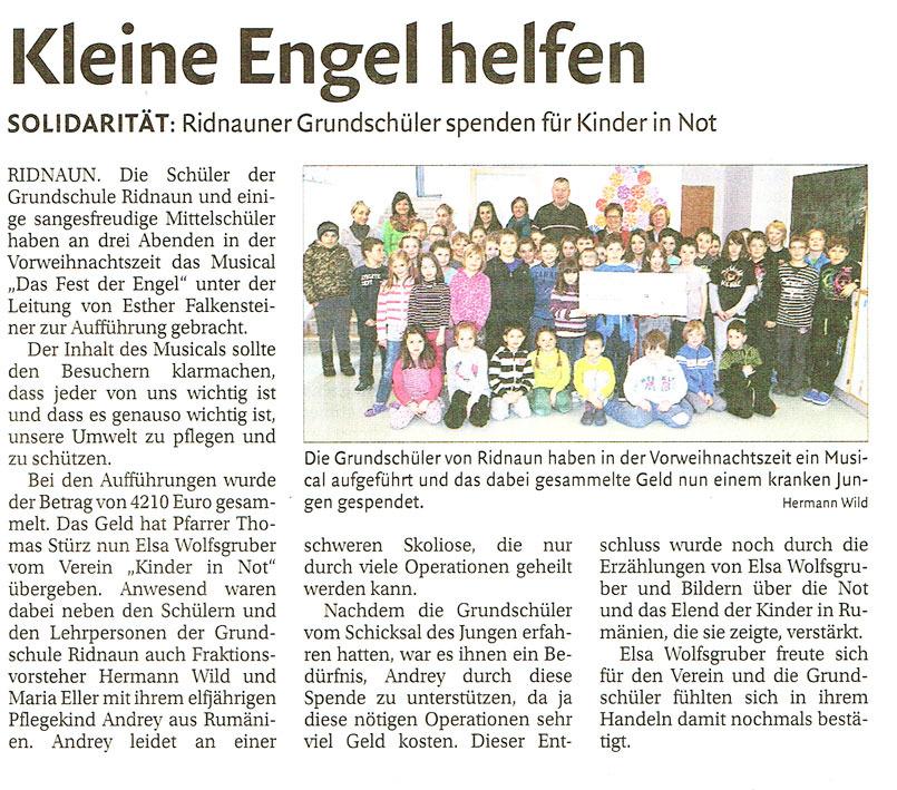 2012--Dolomiten--04052016_0001