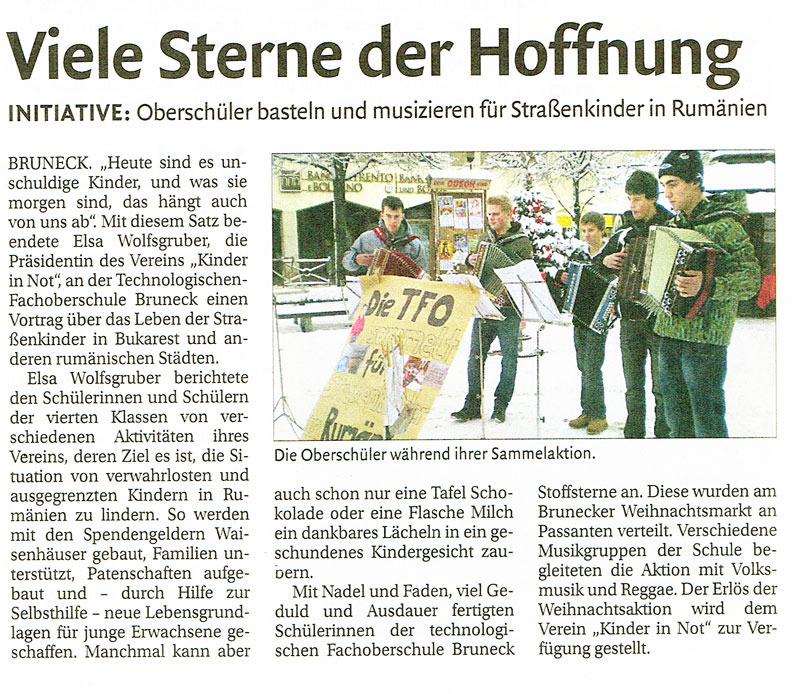 2012--Dolomiten--04052016_0002