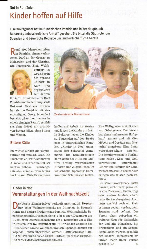 2012--Sonntagsblatt-04052016
