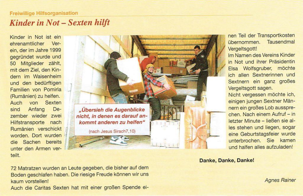 2013--Sextner-Kirchenblatt--04052016
