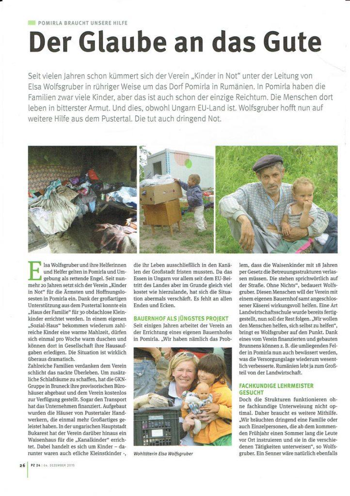 2015-Pustertaler-Zeitung-201520032016