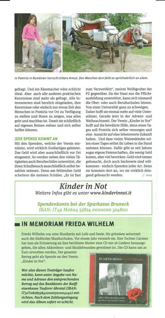 2015-Pustertaler-Zeitung-201520032016_0001