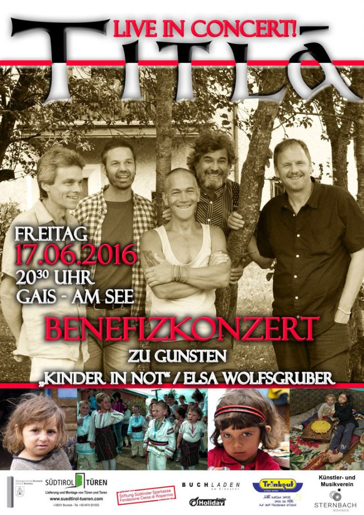 Plakat-Benefizkonzert-Kinder-in-Not-2016_low
