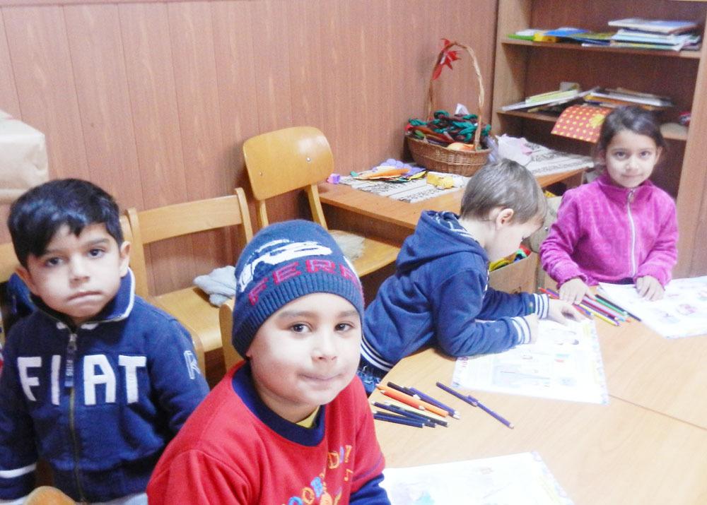kindergarten_2